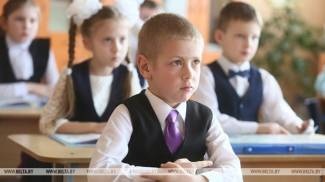 Belarus to extend school holidays