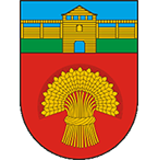 Coat of Arms of Minsk district